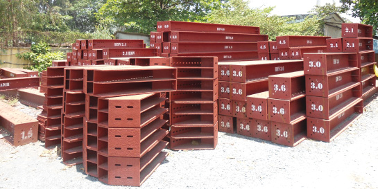 Our Products Hirose Vietnam Co Ltd